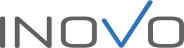 Inovo inc affiliated with GoDesign.pk digital agency