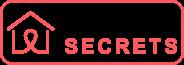 Short Term Rental Secrets | digital agency