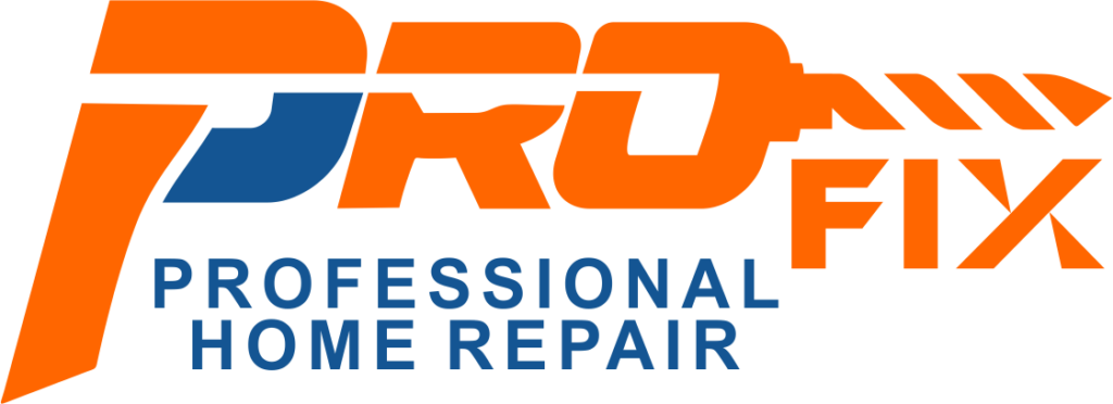 ProFix Professional Home Repair affiliated with GoDesign.pk digital agency