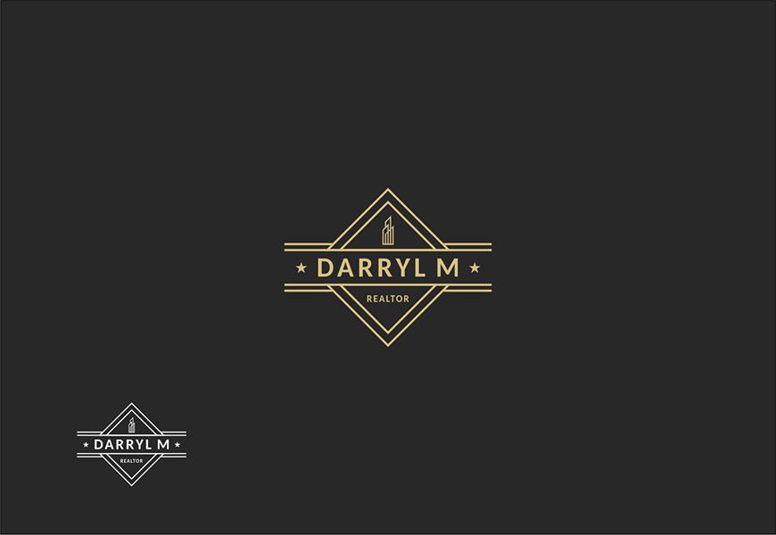 Darryl M. Realtor