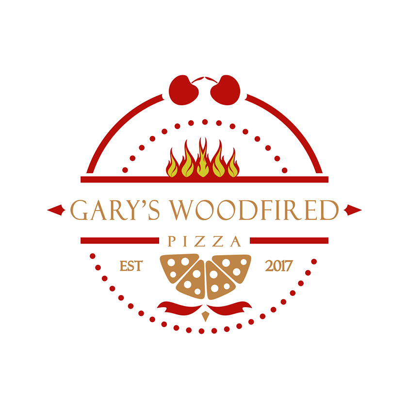 Gary's Woodfired Pizza