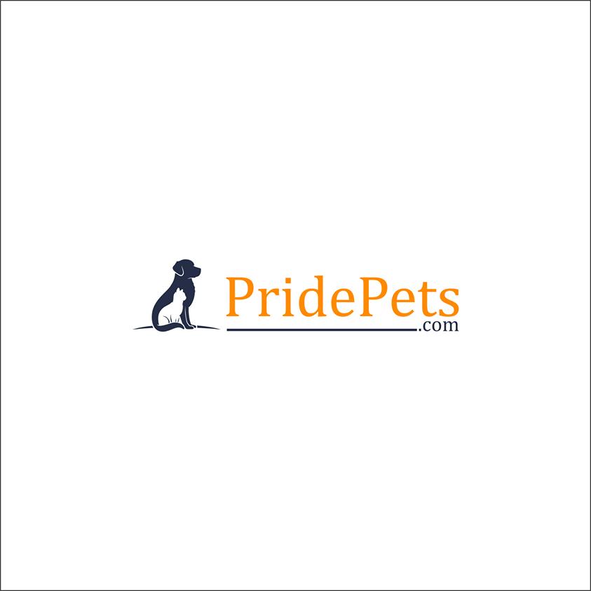 Pridepets.com