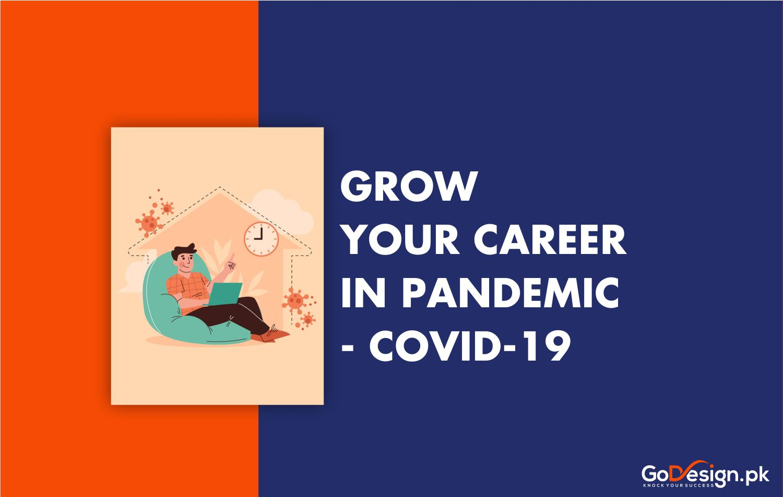 Grow Your Career