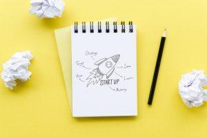 Brochure Design | GoDesign.pk | A creative Agency Brand Youself