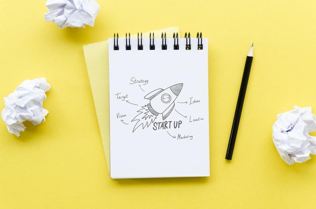Brochure Design | GoDesign.pk | A creative Agency
