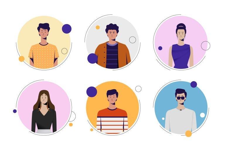 Freelancer jobs: 6 excellent tips to find amazing freelancers