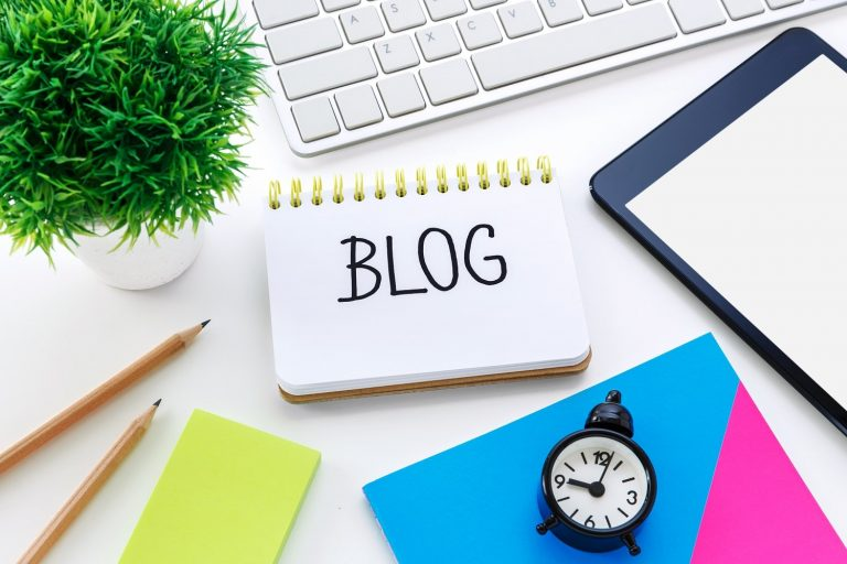 What is a blog? Just need to know 7 amazing facts