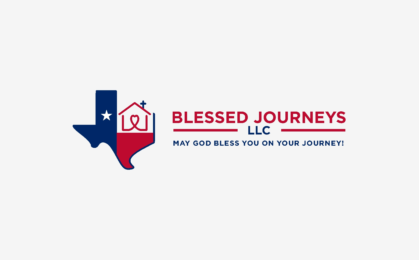Blessed Journeys LLC | May God Bless you on your journey