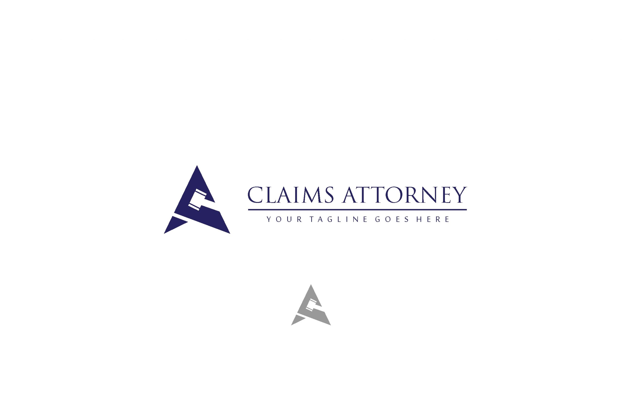 Claims Attorney