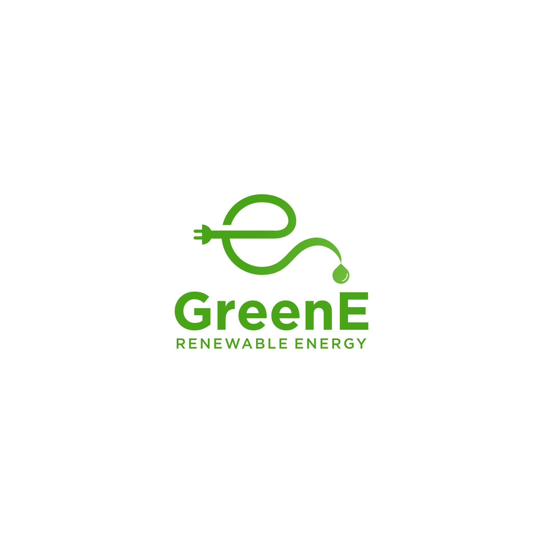 GreenE Renewable Energy