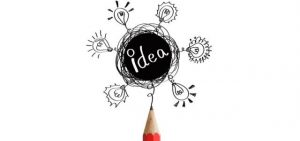 New Ideas in freelancing to get inspired