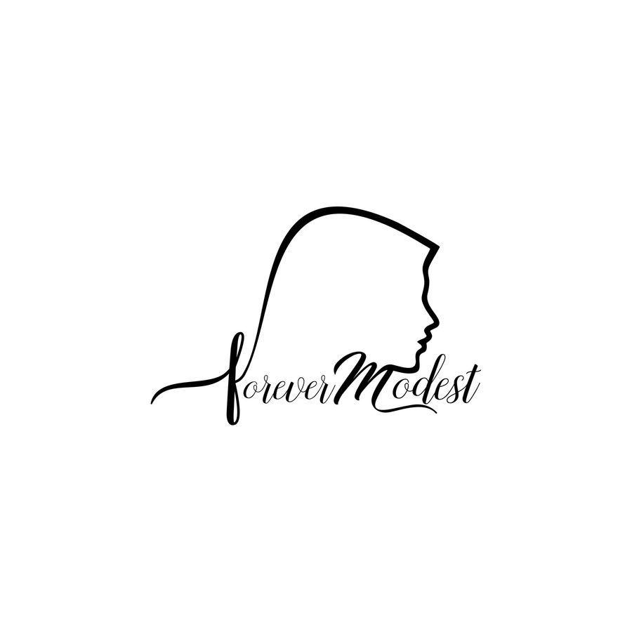 Forever Modest