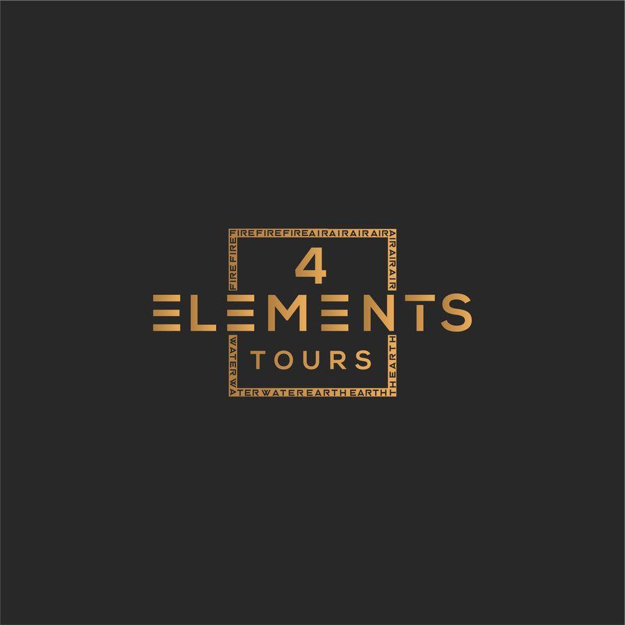 4 Elements Tour