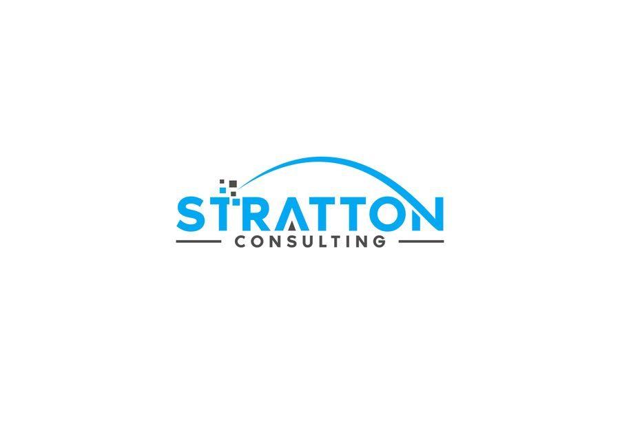 Stratton Consulting