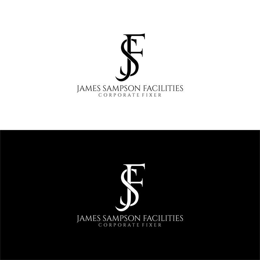 James Sampson Facilitates
