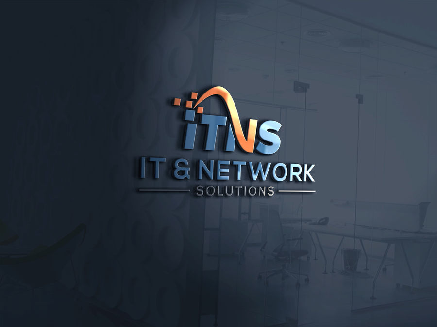 ITNS IT & Network Solutions