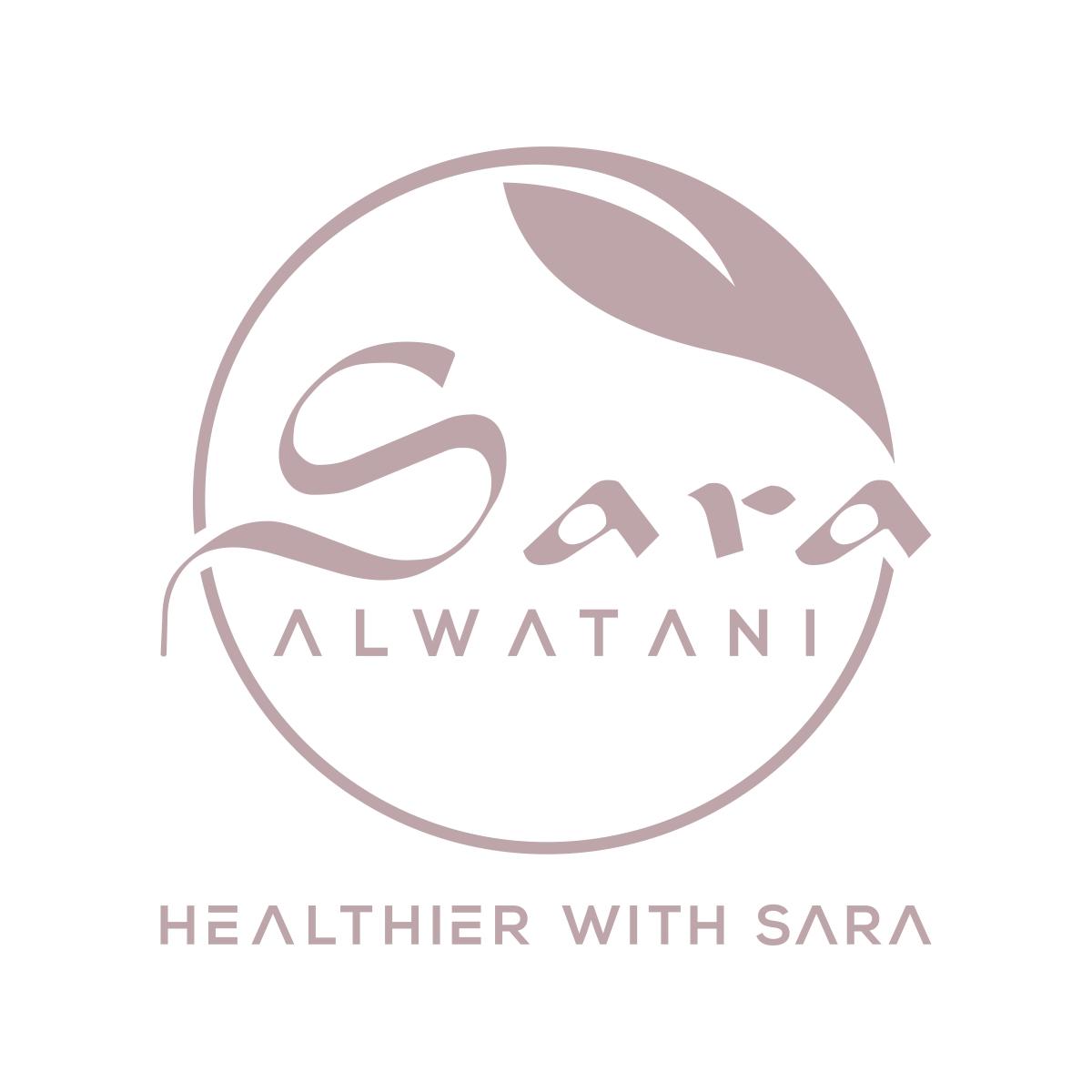 Sara Alwatani