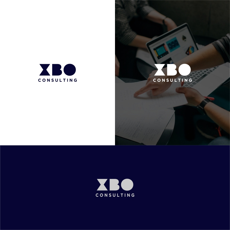 XBO Consulting