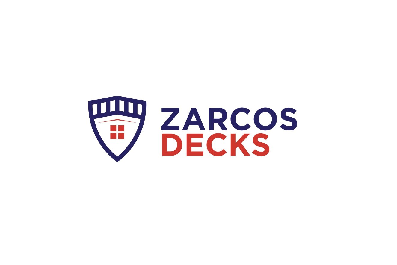 Zarcos Decks