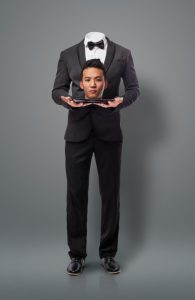 asian-business-man-doing-sacrifice-offering-his-head-metapho_1187-4898