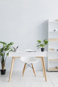 cozy-workplace-light-office_23-2148180648