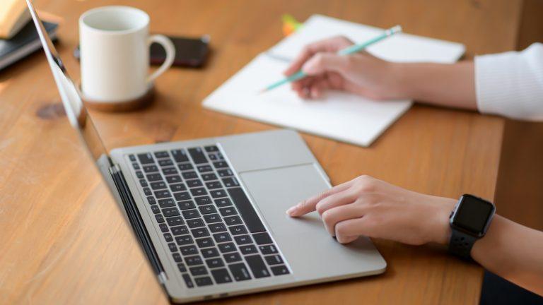 Freelance writer: 6 amazing Skills will make you a proficient