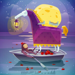 horse-with-lantern-surreal-dream-illustration_1284-9936