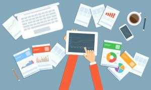 Setting Freelancers Budget