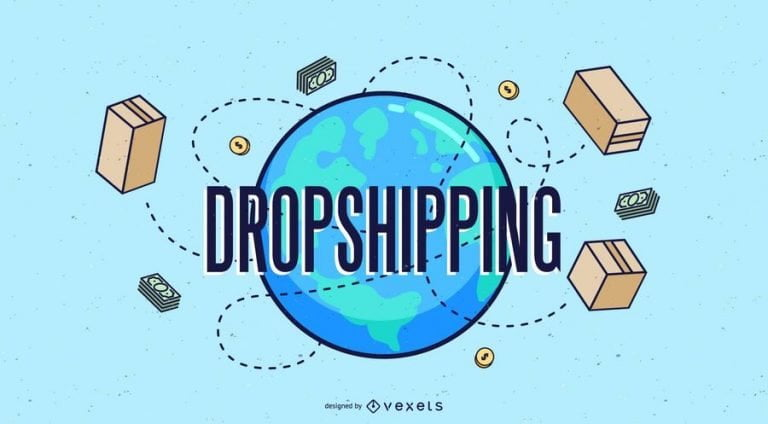 What are the good Steps in Dropshipping? Have an idea about its Pros and Cons.