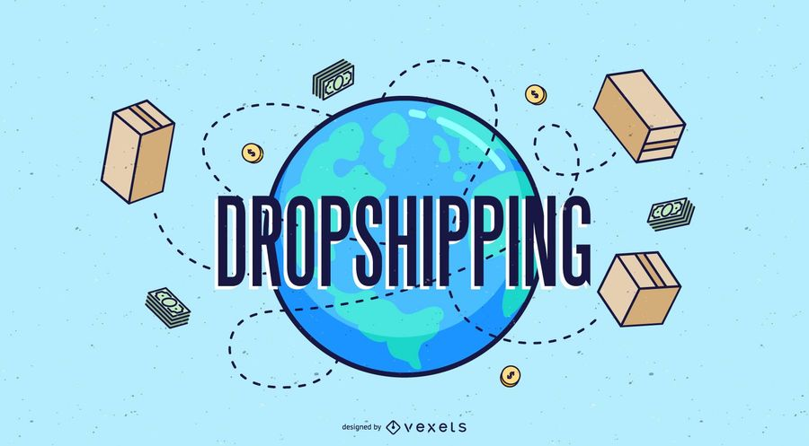 Dropshipping and it's working guidance