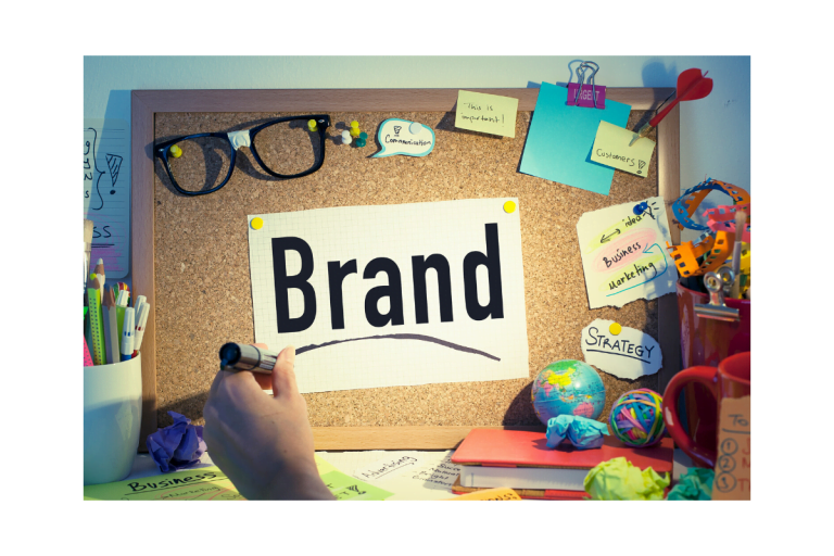 5 Tips for Creating a Successful Brand Experience
