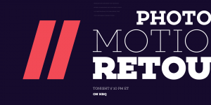 Choplin free fonts download now for designer from GoDesign.pk