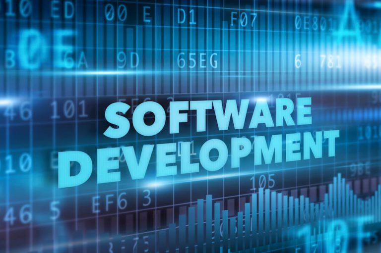 5 easy Software Development Process