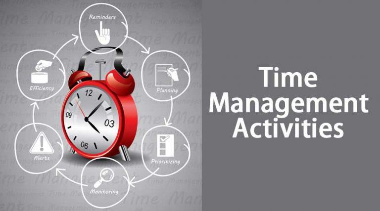 5 stunning Tips for Time Management for Freelancers