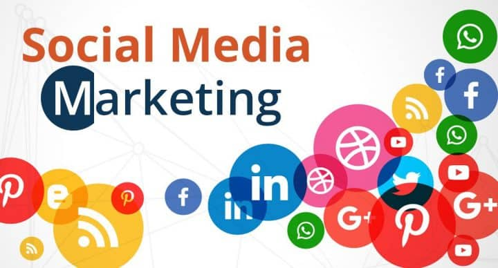 7 Myths about Social Media Marketing, Busted! Social media is useful why?