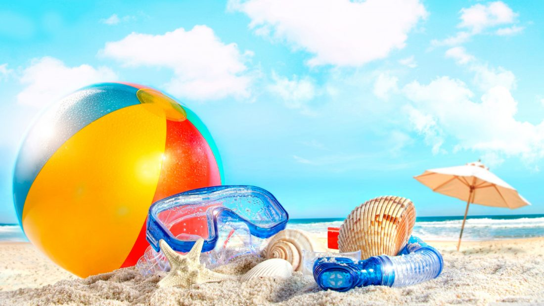 Pros and Cons of summers in Business