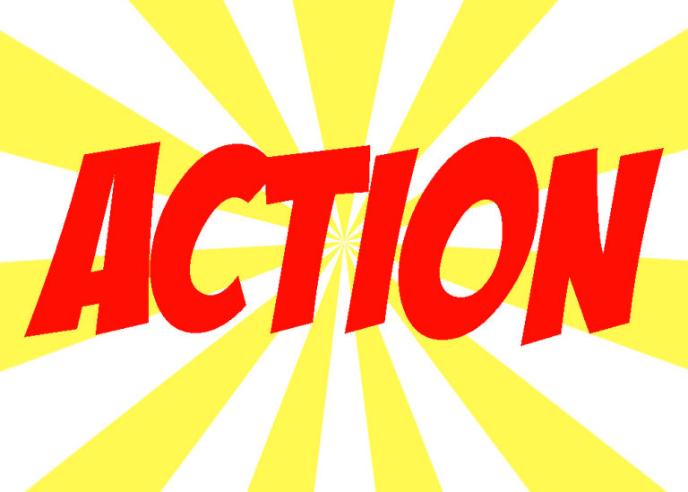 6 Freelancers Best Actions that will help Struggling.