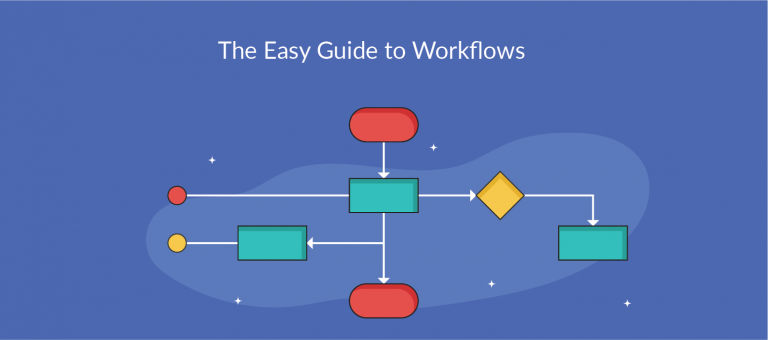 Workflow optimization with 7 amazing tips