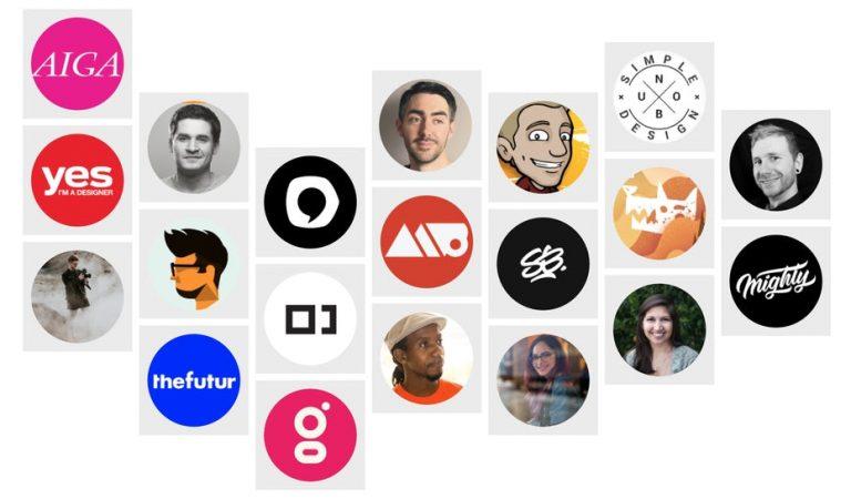 10 amazing Design YouTube Channels
