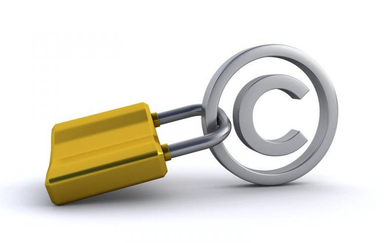 Check the breach of Design Copyright with 3 stunning and amazing tips