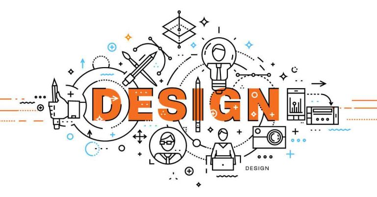 What are the 9 best Design Tools for Designers?