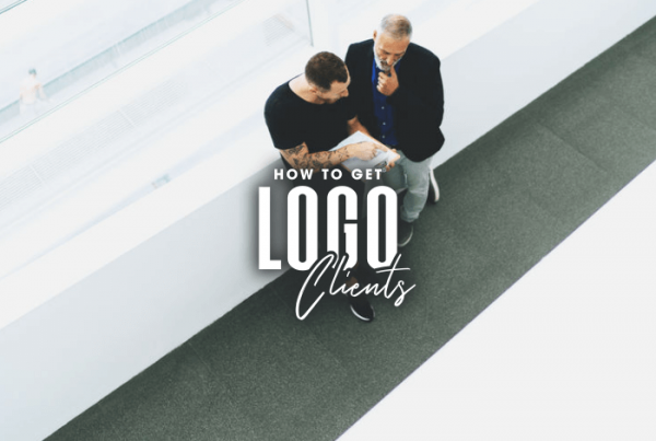 Logo Design Clients