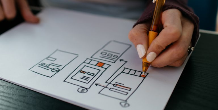 6 Awesome Principles of Product Designing For 2021