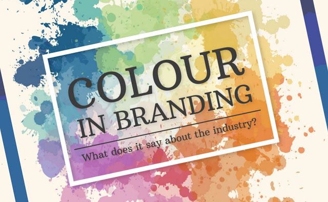 Does Your Brand Color Matters: A Complete Guide 2021