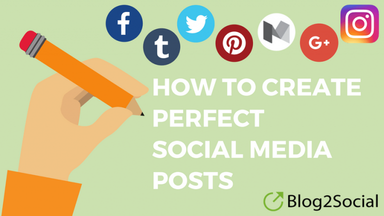 You can create the best social media post ideas through 7 amazing tools.