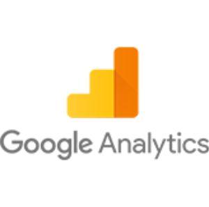 Google Analytics Services in Pakistan