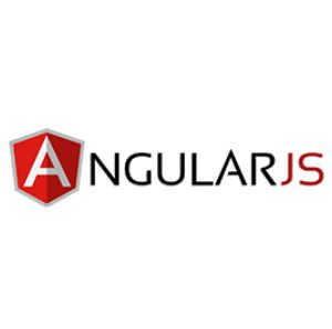 Angular JS Services in Pakistan