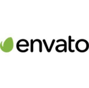 Envato Services in Pakistan