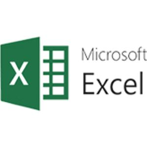 Microsoft Excel Services in Pakistan