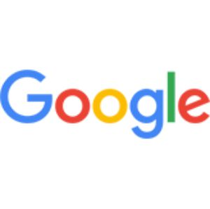 Google Services in Pakistan